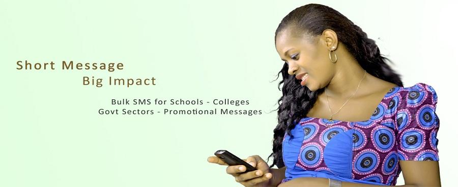 bulk-sms-from-pintechnologies.jpg
