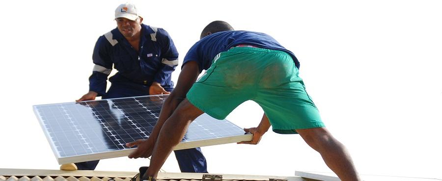 solar-installation-pintechnologies.jpg