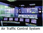Air-traffic-control-system.jpg
