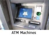 Atm-machines.jpg