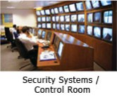 Security-systems.jpg