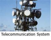 Telecom-system.jpg